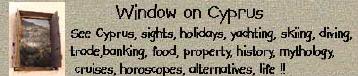 Window_on_cyprus_banner_brown.JPG (15914 bytes)