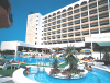 Ajax Hotel in Limassol, Cyprus, click to enlarge this photograph