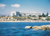 Aloe Hotel in Paphos Cyprus, click to enlarge this photograph