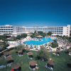 The Avanti Hotel in Paphos, Cyprus, click to enlarge this photograph
