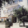 Chrielka Hotel Apartments in Limassol, Cyprus