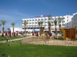 Crown Resorts Horizon Hotel Coral Bay Paphos