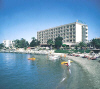Holiday Inn Limassol, Cyprus, click here to enlarge this photograph