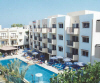 Mariela Hotel Apartments in Polis. Click to enlarge this photograph
