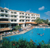 Paphos Gardens Hotel Cyprus, click here to enlarge this photograph