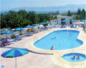 Plaka Hotel Swimming Pool
