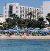 Stamatia Hotel in Ayia Napa. Click to enlarge this photograph