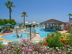 Sunrise Beach Hotel Fig Tree Bay Protaras