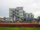 Hotel Apartments Protaras