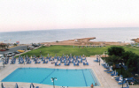 Hotel Apartments with Swimming Pool Protaras